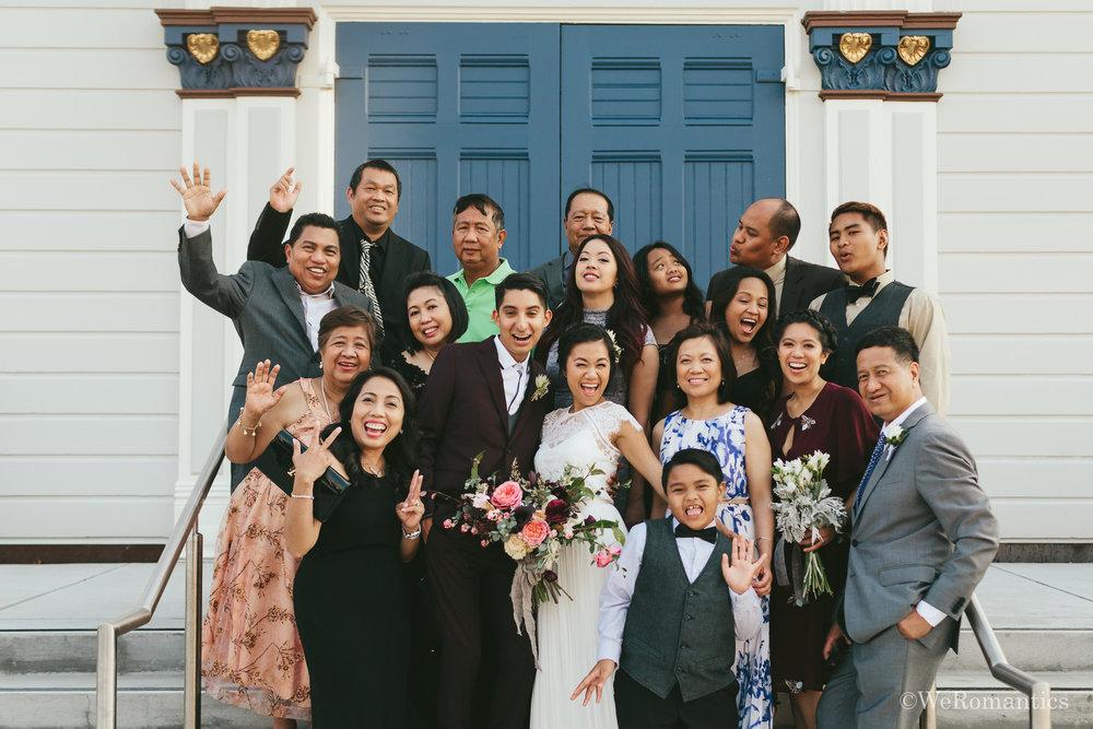 WeRomantics_SJA_Wedding_0585.jpg