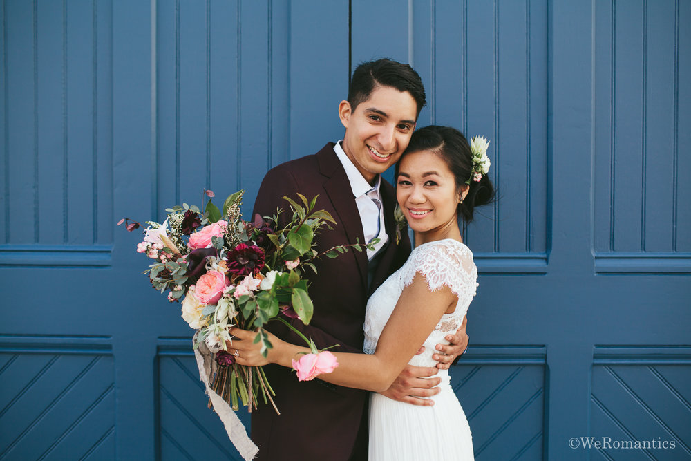 WeRomantics_SJA_Wedding_0611.jpg