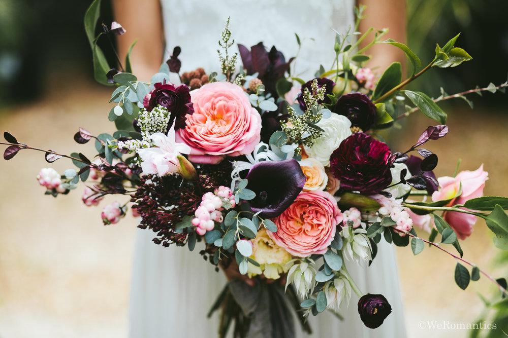WeRomantics_SJA_Wedding_0212.jpg