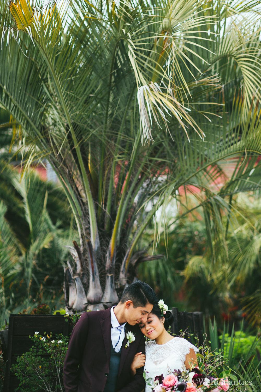 WeRomantics_SJA_Wedding_0256.jpg