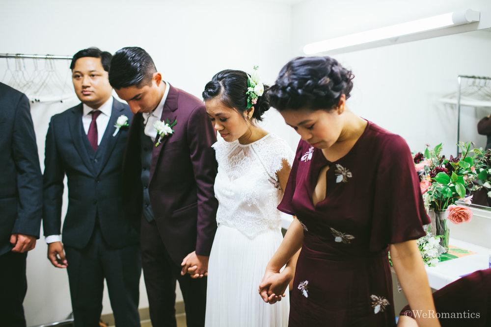 WeRomantics_SJA_Wedding_0384.jpg