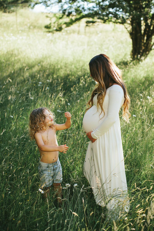 WeRomantics_T_Maternity_Portraits_0094.jpg