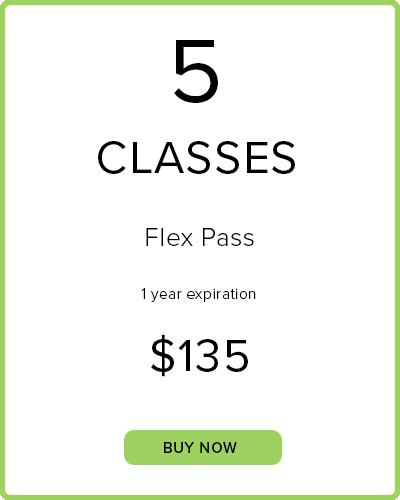 pricing option_website_5.png