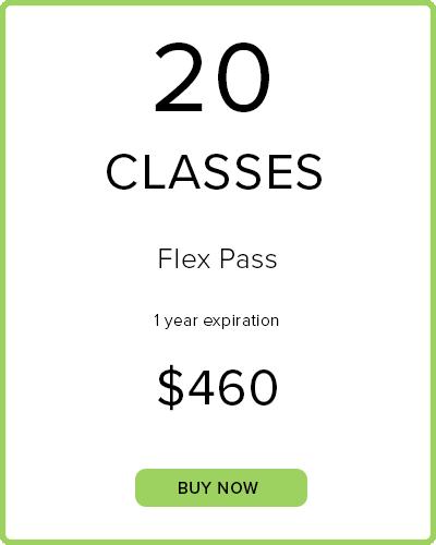 pricing option_website_20.png