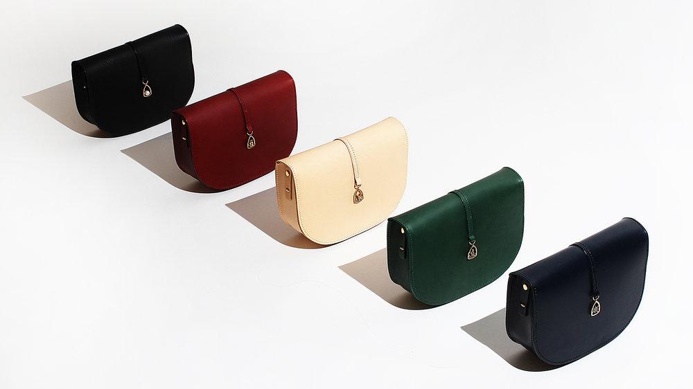 Designer Courses Paradise Row - Boxer Bags.jpg
