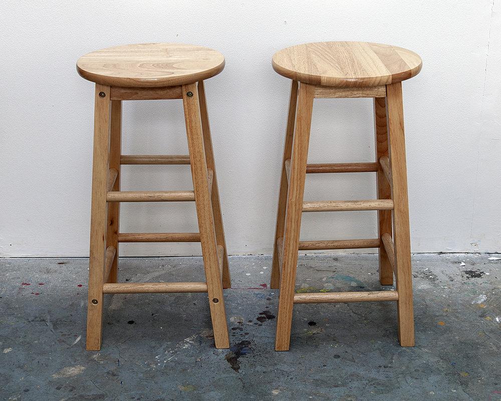 stools_MG_4648 sm.jpg