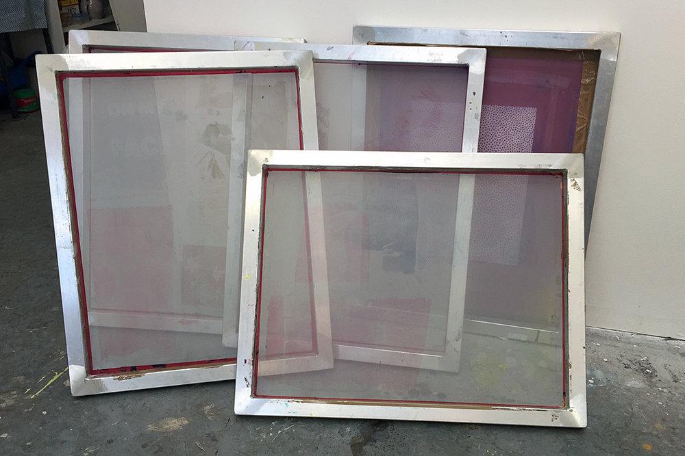 screens2 IMG_0762.jpg
