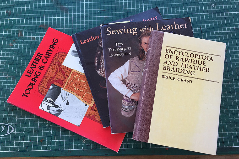 books4 IMG_0759.jpg
