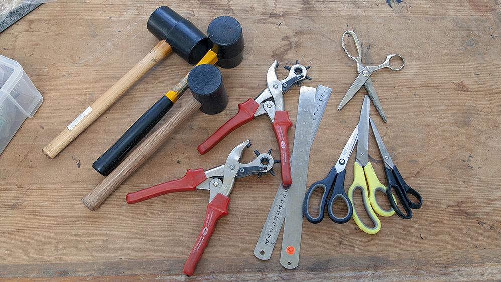 tools2_MG_4662 sm.jpg