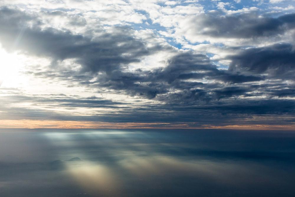 Venedig_Sky_Clouds_Christoph_Neumann