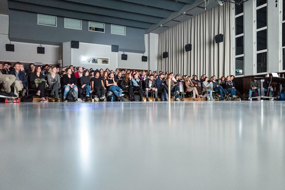 0003_Christoph_Neumann_Lecture_FH_Dortmund.jpg