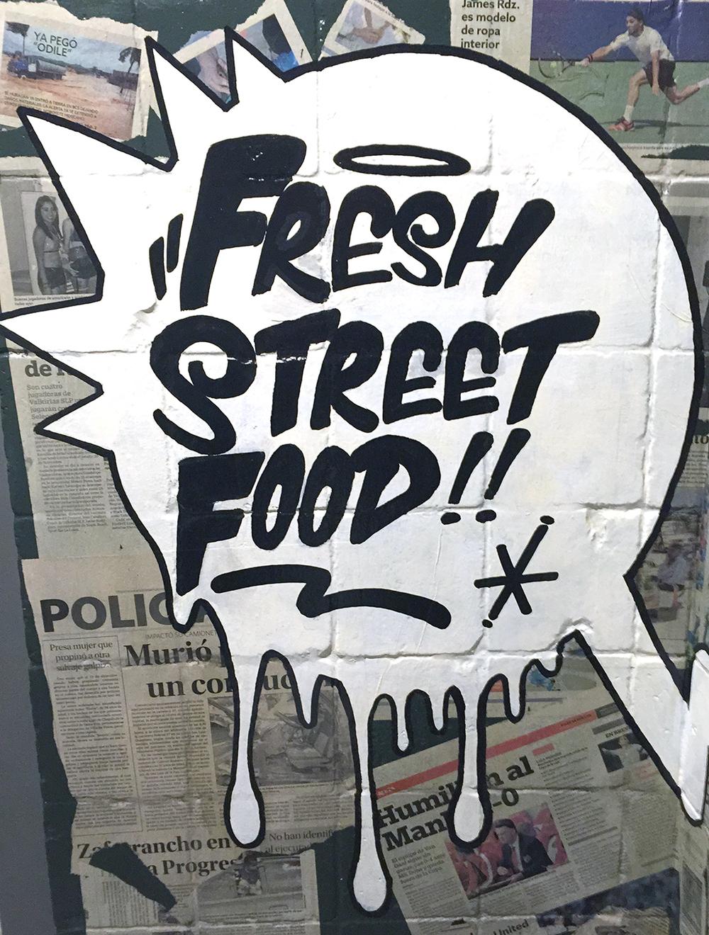 freshstreetfood.jpg