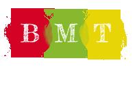 BMT_logoonblk_sm.jpg
