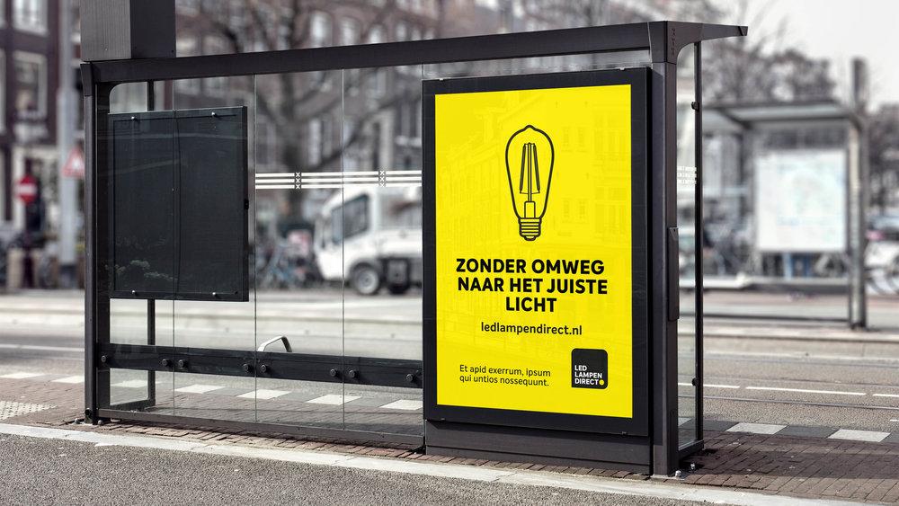 Led Lampen Direct : C led lampen direct u bluemonque