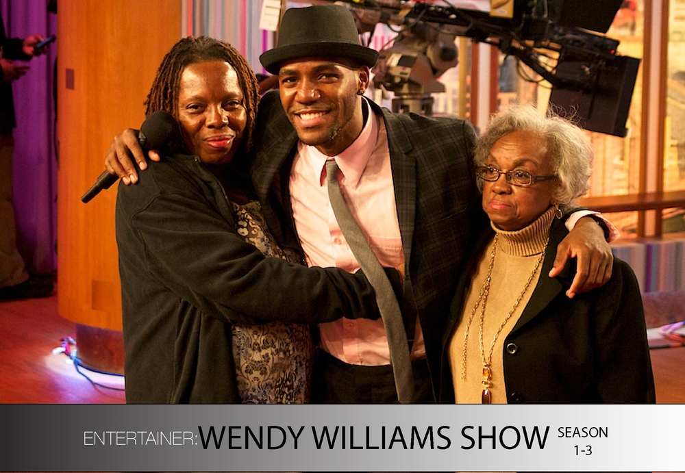 Wendy Williams 11-15 60-01.jpg