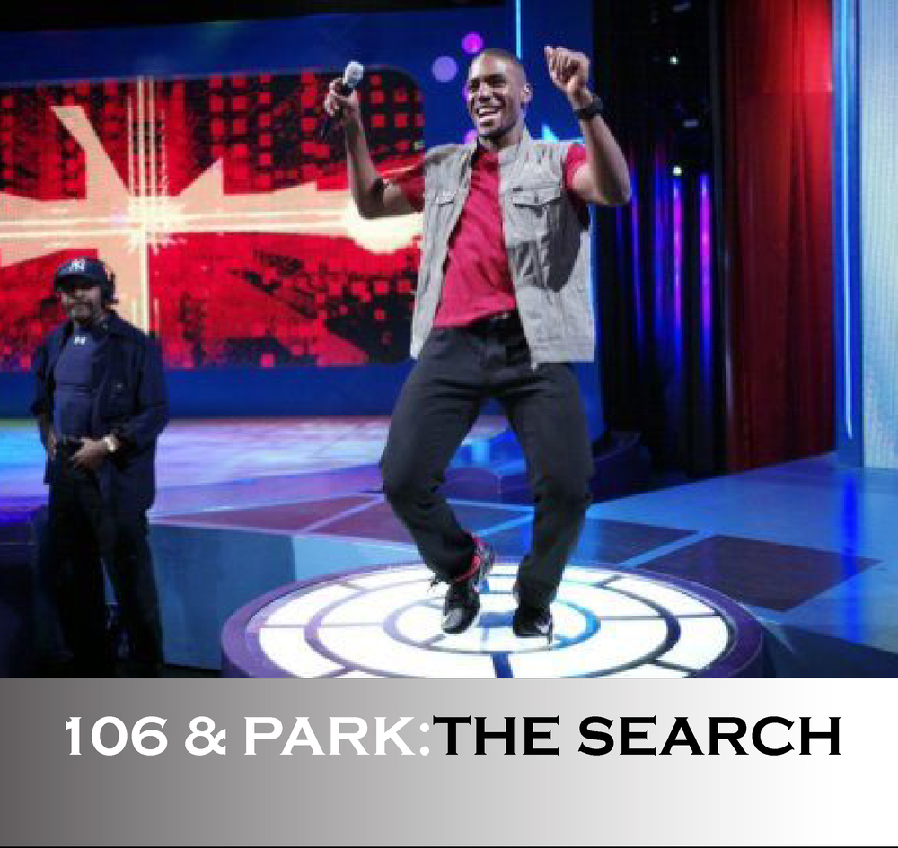THE SEARCH-01.jpg