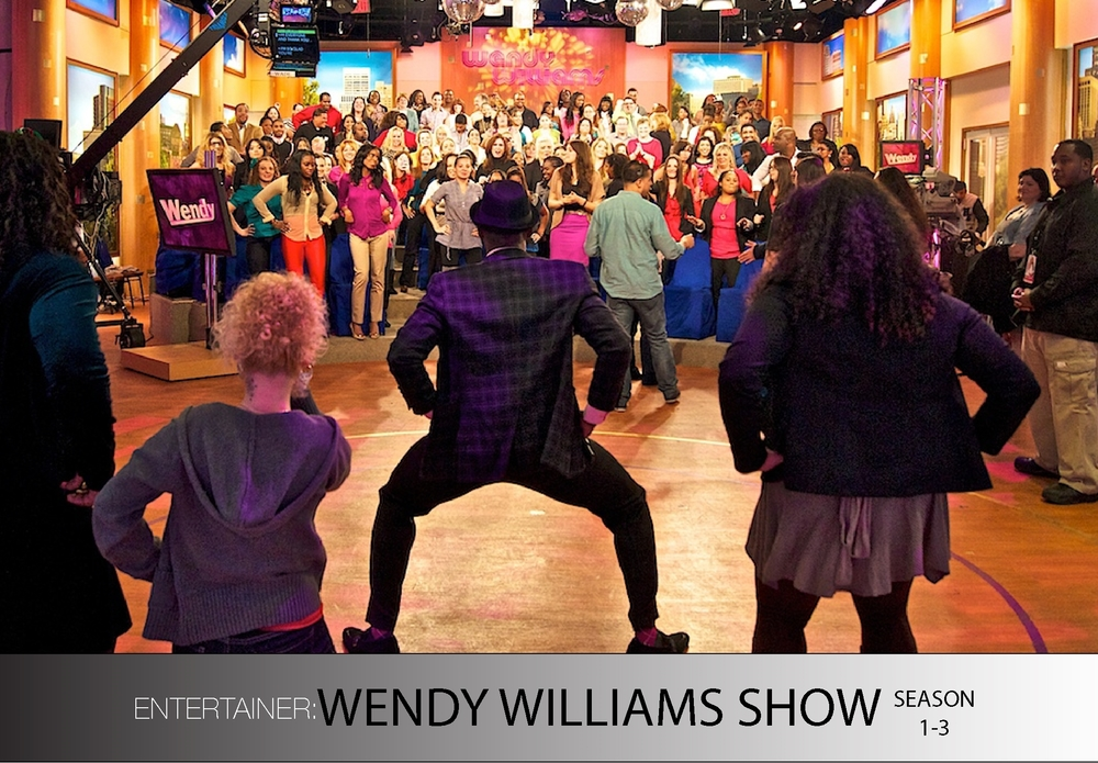 Wendy Williams 11-15 62-01.jpg