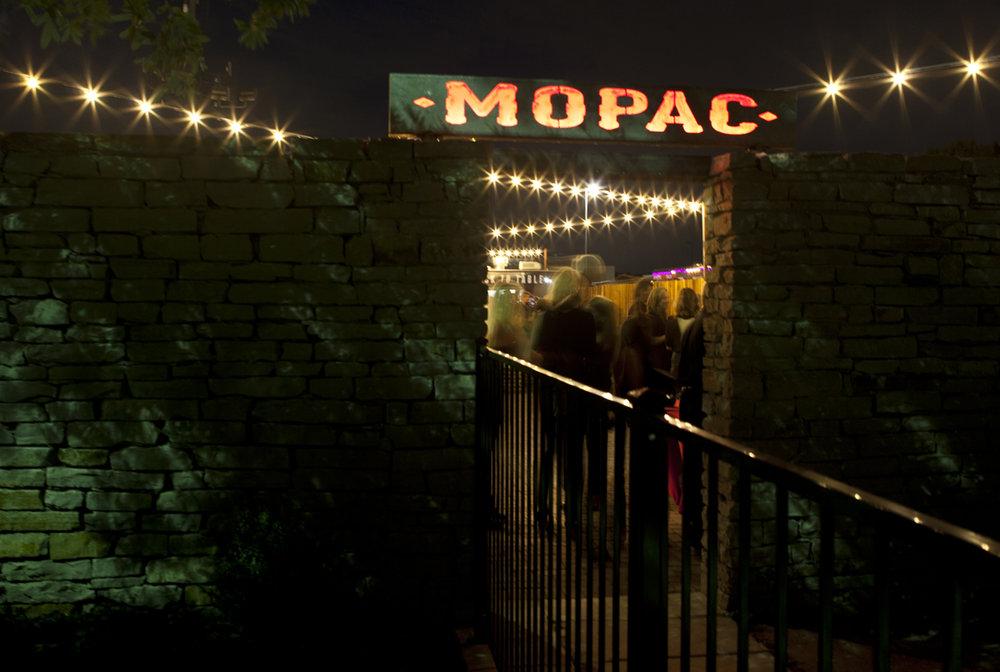 mopac13.jpg