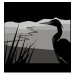 SDRVC-Logo-Black.png