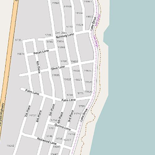 gsob map 6-17 3.jpg