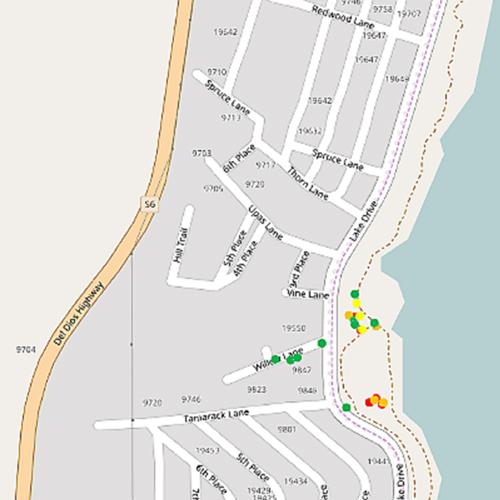 gsob map 6-17 4.jpg
