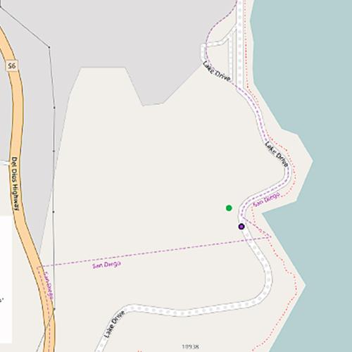 gsob map 6-17 6.jpg