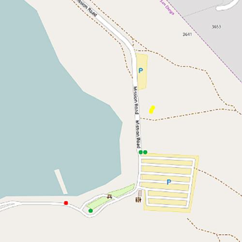 gsob map 6-17 7.jpg