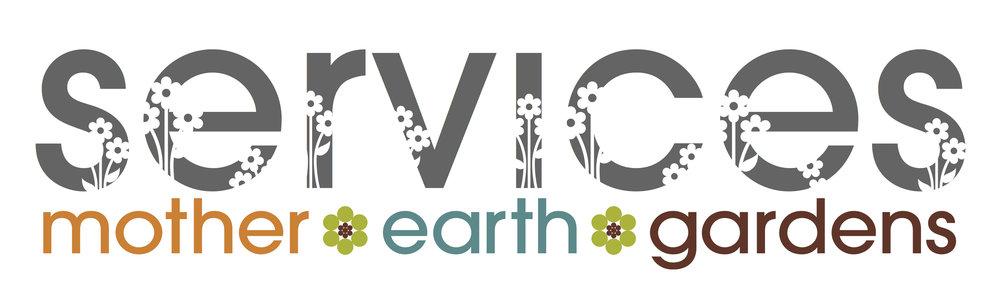 Services New Logo.jpg