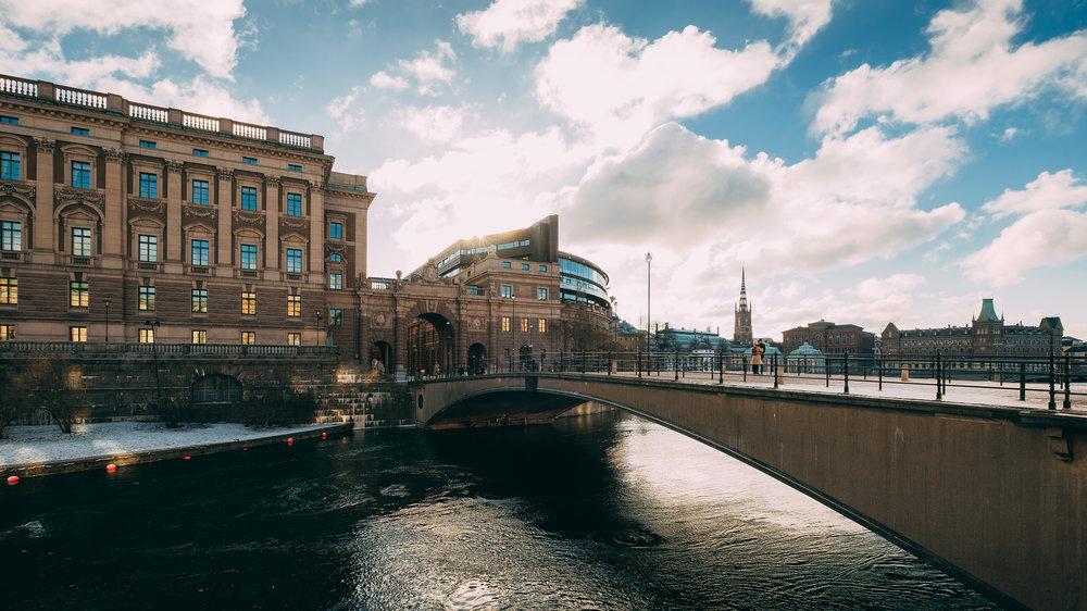 Stockholm (6 of 11).jpg