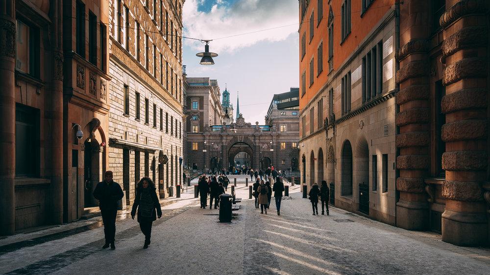 Stockholm (5 of 11).jpg