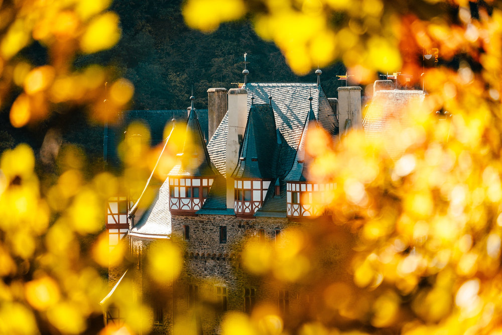 Burg Eltz - Hubertus Viaduct-8.jpg