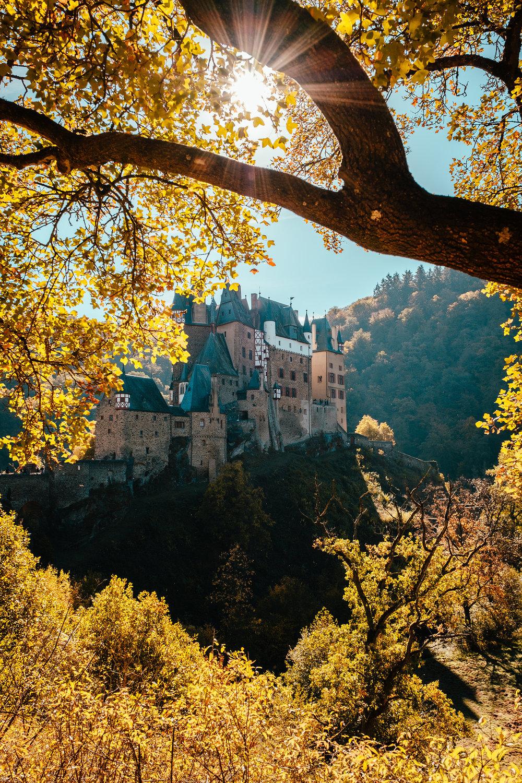 Burg Eltz - Hubertus Viaduct-6.jpg