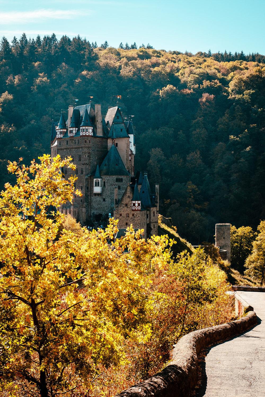 Burg Eltz - Hubertus Viaduct-9.jpg
