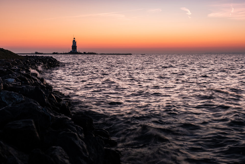 Marken sunrise-1.jpg
