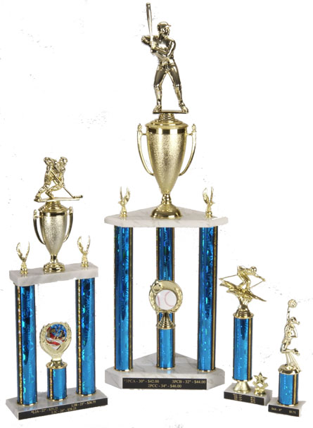 Trophy at top.jpg