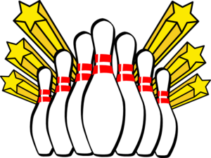 bowling-gallery-clipart-1.png