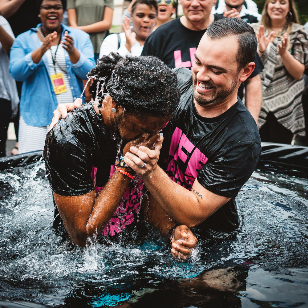 Baptism-04045.jpg