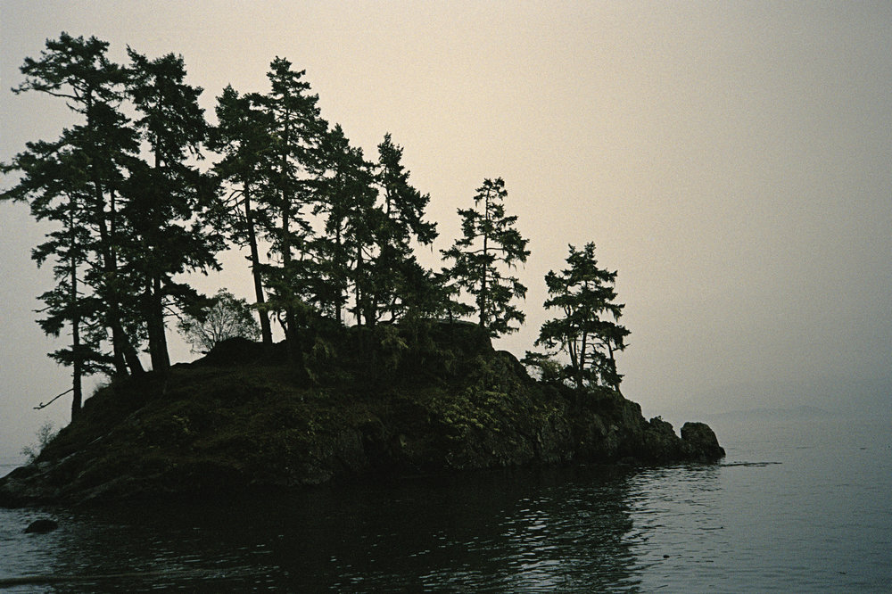 15_island.jpg