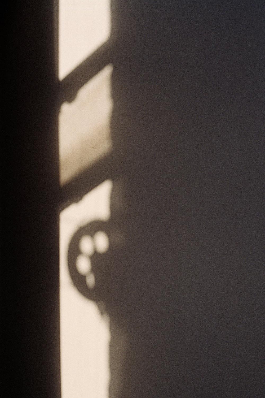 8_shadowwall.jpg