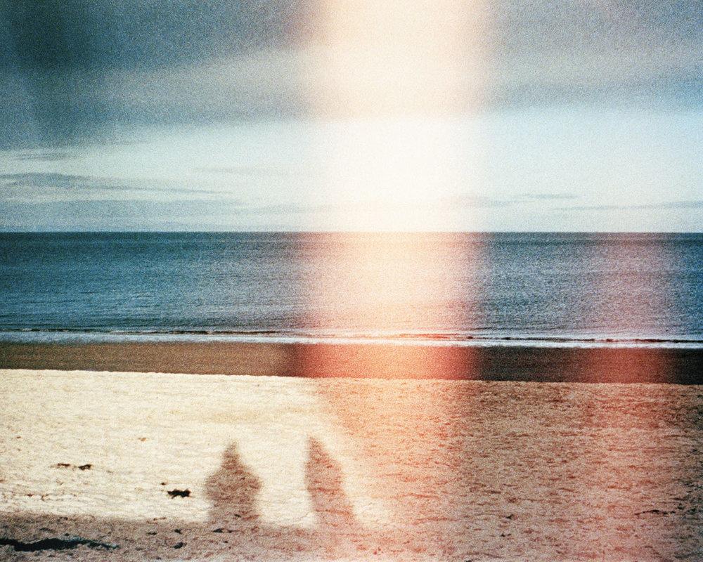 XanShian_Entropiphilia_09.jpg