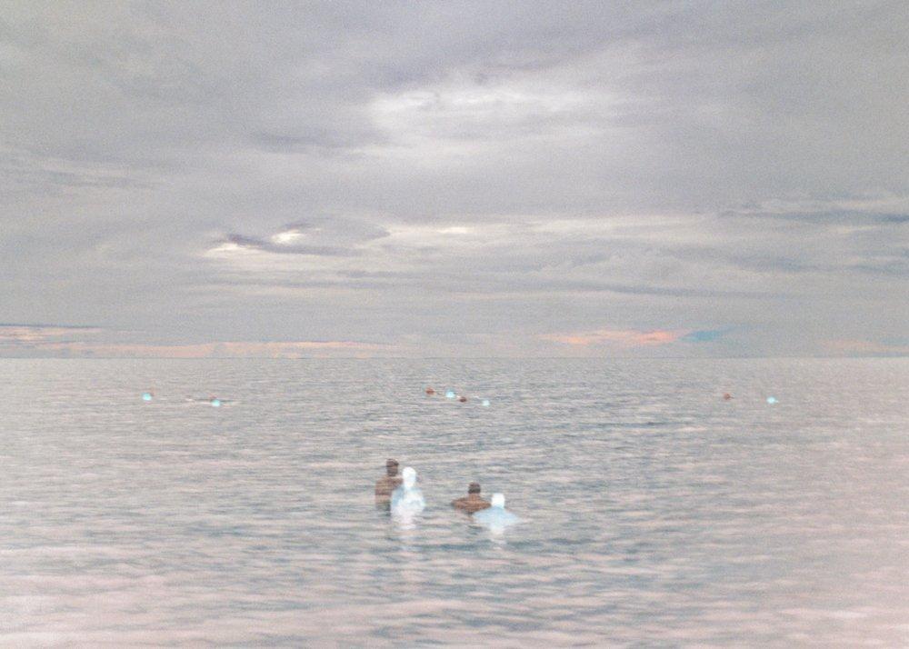 Bahamas_screen inverse dbl copy.jpg