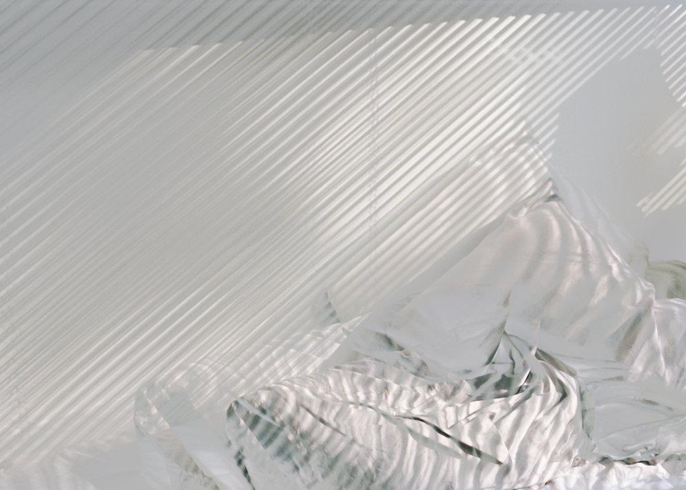 Shadowing_XS.jpg