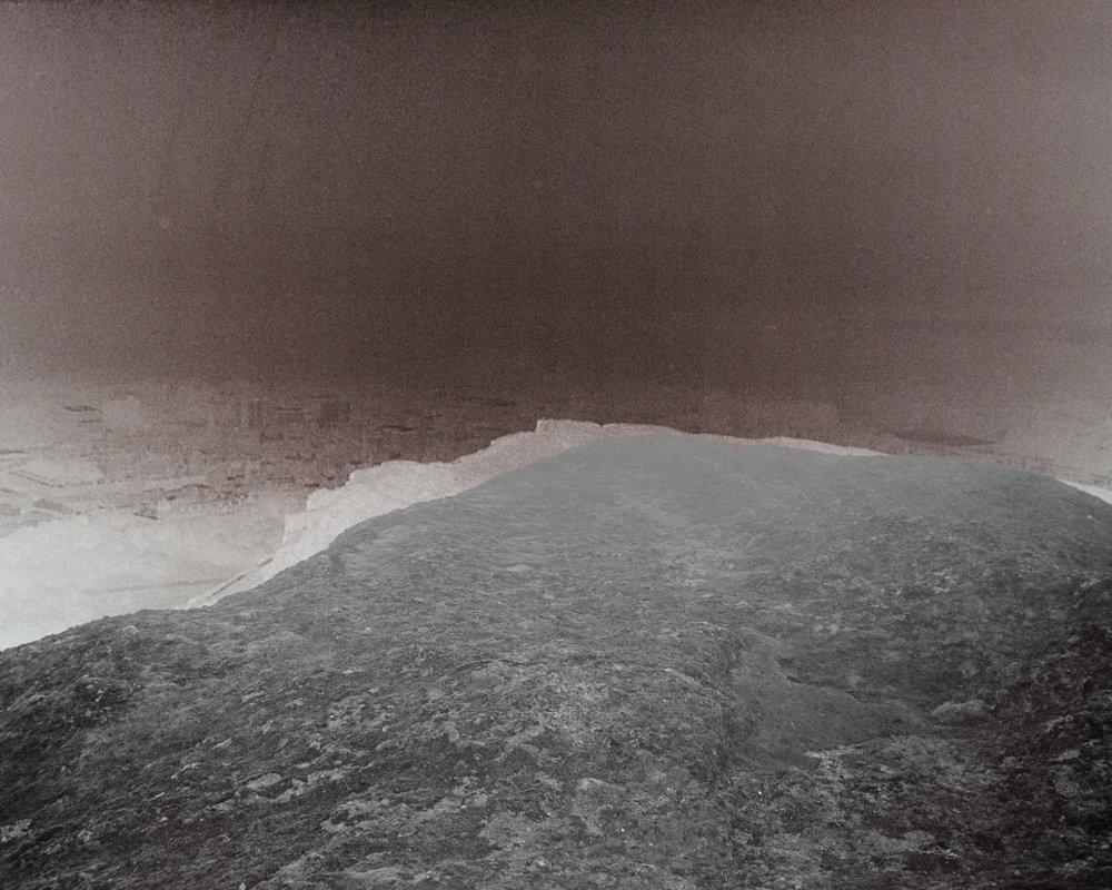 salt mound iii_jpg.jpg