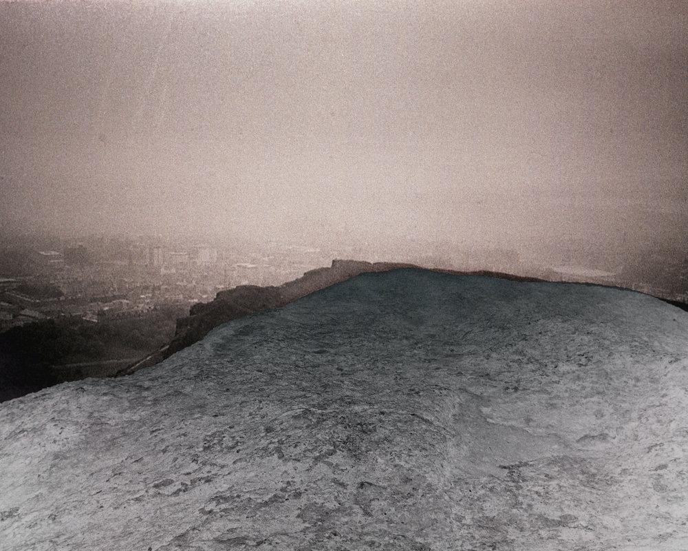 salt mound ii_jpg.jpg