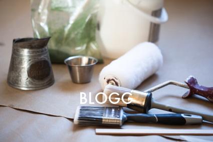 Blogg Afterkaos Hantverk