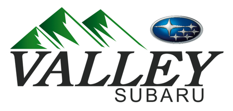 Valley Subaru Logo.png