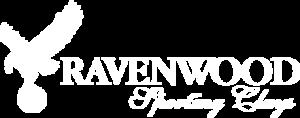L.Ravenwood.Horiz_.White_1.png