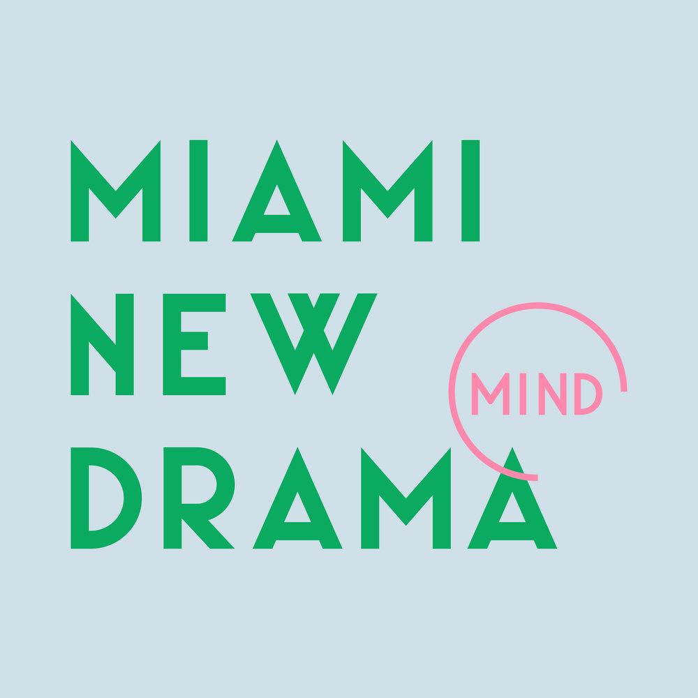 our home colony theatre u2014 miami new drama
