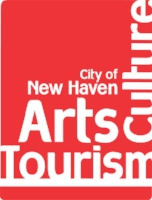 Programs made possible with support from the City of New Haven's Mayor's Community Arts Grants Programs.