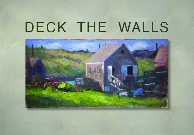 Deck the Walls 2017 Front copy.jpg